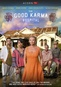 The Good Karma Hospital: Series 2