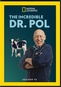 National Geographic: The Incredible Dr. Pol Season 14