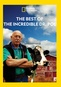 National Geographic: The Best of the Incredible Dr. Pol