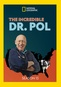 National Geographic: The Incredible Dr. Pol Season 13